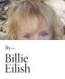 [보유]Billie Eilish