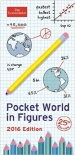[����]The Economist Pocket World in Figures 2016