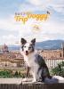 트립도기(Trip Doggy)(KI 신서 7200)