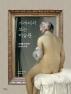 가까이서 보는 미술관: 명화를 이해하는 60가지 주제