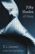 [보유]Fifty Shades of Grey (the Fifty Shades Trilogy, Book 1)