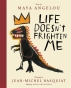 [보유]Life Doesn't Frighten Me (Twenty-Fifth Anniversary Edition)