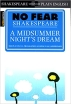 [보유]A Midsummer Night's Dream (No Fear Shakespeare)