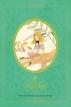 비밀의 화원(아름다운 고전 리커버북 시리즈 9)(양장본 HardCover)