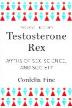 [보유]Testosterone Rex