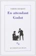 [보유]En Attendant Godot