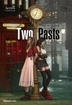 [보유]TRACES OF TWO PASTS FINAL FANTASY 7 REMAKE