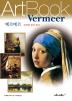 베르메르: 온화한 빛의 화가(ART BOOK 20)