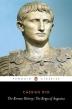 [보유]The Roman History ( Penguin Classics )
