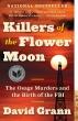 [보유]Killers of the Flower Moon