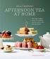 [보유]Afternoon Tea at Home