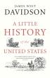 [보유]A Little History of the United States