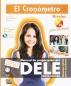 [보유]El Cronometro A2/B1 Escolar. Nueva Edicion