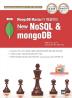 New NoSQL & mongoDB(MongoDB Master가 해설하는)(개정판)