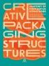 [보유]Anatomy of Packing Structures