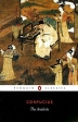 [����]The Analects (Penguin Classics)
