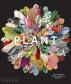 [보유]Plant