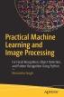 [보유]Practical Machine Learning and Image Processing