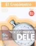 [보유]Cronometro B2 Student Book