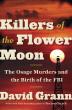 [보유]Killers of the Flower
