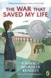 [보유]The War That Saved My Life (2016 Newbery Honor book)