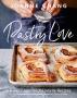 [보유]Pastry Love