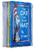 Dr Seuss Big Book [Bag with 12 books]