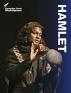[보유]Hamlet