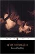 [보유]Fear and Trembling (Classics)