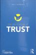 [보유]The Psychology of Trust