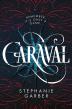 Caraval (Volume 1)
