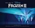 [보유]The Art of Frozen 2