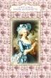 [보유]Le Petit Livre De Marie-Antoinette