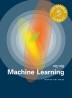 머신 러닝(Machine Learning)(에이콘 데이터 과학 시리즈)