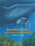 Rainbow Fish and the Big Blue Whale(CD1장포함)(Pictory Set 3-29)