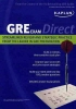 GRE EXAM DIRECT