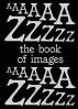 [보유]The Book of Images