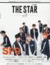 [해외]THE STAR(日本版) VOL.2(2017WINTER)