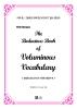 THE Bodacious Book of Voluminous VOCABULARY