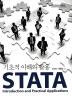 STATA 기초적 이해와 활용(양장본 HardCover)