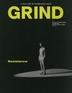 [해외]GRIND VOL.102(2021SPRING/SUMMER)