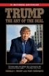 [보유]Trump: The Art of the Deal