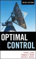 [보유]Optimal Control