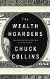 [보유]The Wealth Hoarders