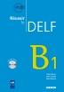 [보유]Reussir le delf B1 (1CD audio)