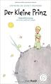 [보유]Der Kleine Prinz