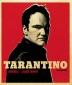 타란티노: 시네마 아트북