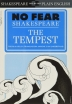 [보유]The Tempest (No Fear Shakespeare)
