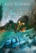 The Battle of the Labyrinth ( Percy Jackson & the Olympians #04 )(Paperback)