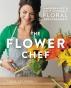 [보유]The Flower Chef